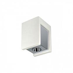 Точечный светильник Architect OL1073-WH