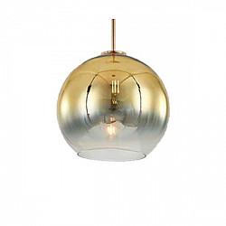 Подвесной светильник Восход 07565-25,33