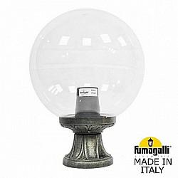 Наземный фонарь Globe 300 G30.110.000.BXE27