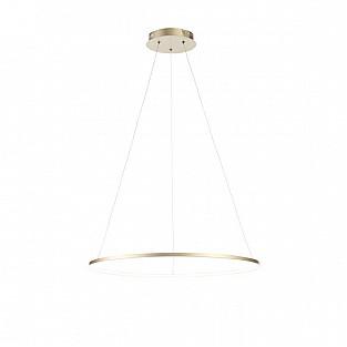 Подвесной светильник Erto SL904.213.01