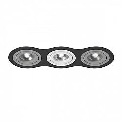 Точечный светильник Intero 16 i637090609