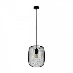 Подвесной светильник Wrington 43331