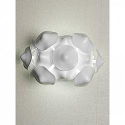 Настенный светильник V4699-0/1A