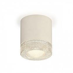Точечный светильник Techno XS7401020