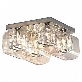 Потолочный светильник Sorso LSC-8007-04