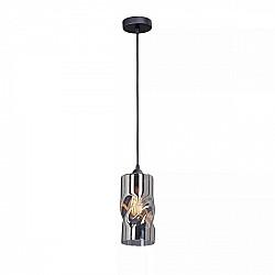 Подвесной светильник V4853-1/1S