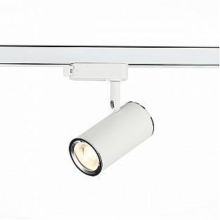 Трековый светильник Cromi ST301.506.01