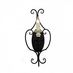 Настенный светильник 1405-1W Classic Corfu Favourite