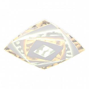 Потолочная люстра Vercana OML-08617-151