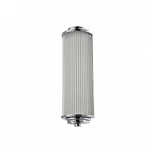 Настенный светильник 3290 3292/A nickel