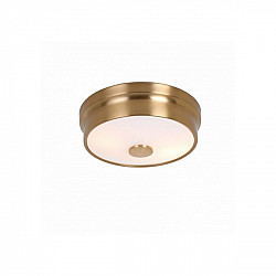 Потолочный светильник 2375-2C Classic Pannikin Favourite