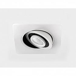 Точечный светильник Techno Led Premium S506 W