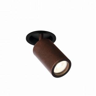 Точечный светильник Angularis 2804-1C