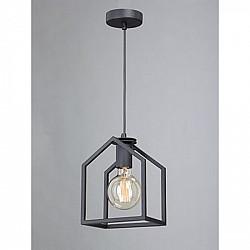 Подвесной светильник V4584-1/1S