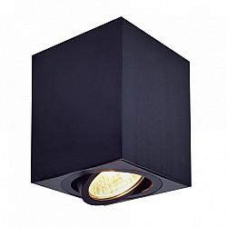 Точечный светильник Дюрен CL538213