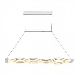 Подвесной светильник Nadayn APL.002.03.72