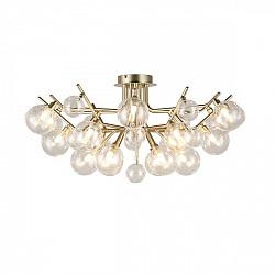 Потолочный светильник 2524-18U Modern Lash Favourite