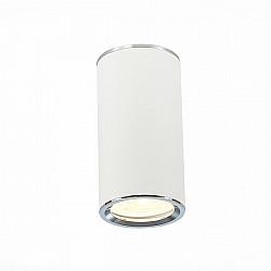 Точечный светильник Chomus ST111.507.01