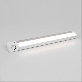 Точечный светильник Cupboard LTB72