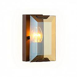 Настенный светильник Traditional TR5158