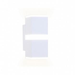 Настенный светильник FW FW189