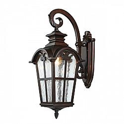 Уличный светильник 2036-1W Outdoor Bristol Favourite