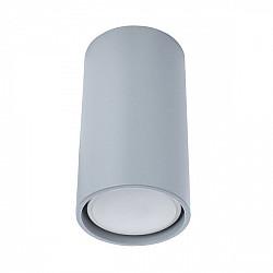 Точечный светильник Gavroche 1354/05 PL-1