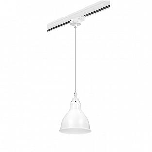 Трековый светильник Loft L3T765016