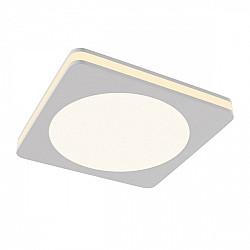 Точечный светильник Phanton DL303-L12W4K