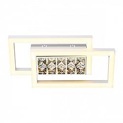 Настенно-потолочный светильник ACRYLICA FA107