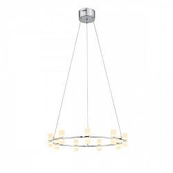 Подвесной светильник Cilindro SL799.103.09