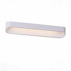 Настенный светильник Mensola SL582.101.01