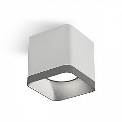 Точечный светильник Techno XS7805003