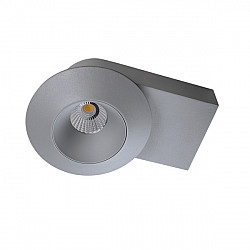 Точечный светильник ORBE 051219