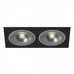 Точечный светильник Intero 111 i8270909
