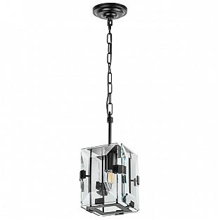 Подвесной светильник Novara 713217