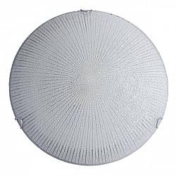 Потолочный светильник Премьера 374015901