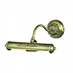 Настенный светильник 1155-1W Mirror Picturion Favourite