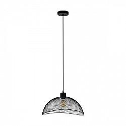 Подвесной светильник Pompeya 43304