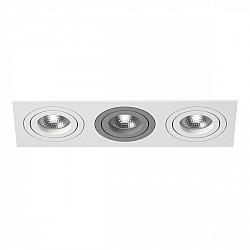 Точечный светильник Intero 16 i536060906