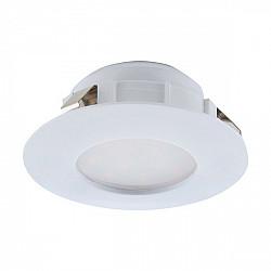 Точечный светильник Pineda 95817