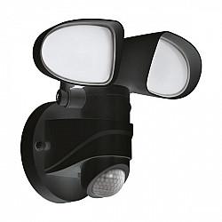 Прожектор уличный Pagino 98176