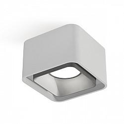 Точечный светильник Techno XS7832003