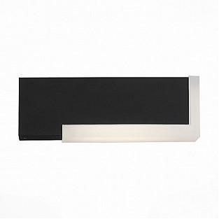 Настенный светильник уличный Posto SL096.401.02