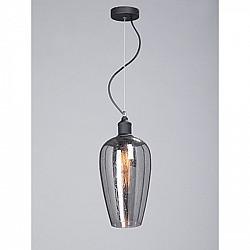 Подвесной светильник V4849-1/1S