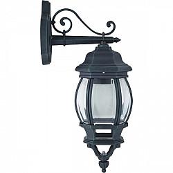 Уличный светильник 1807-1W Outdoor Paris Favourite