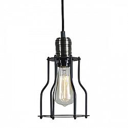 Подвесной светильник Gabbia SLD963.303.01