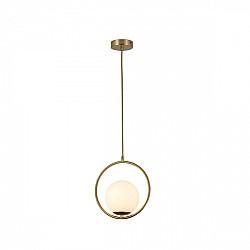 Подвесной светильник Oportet 2788-1P