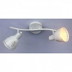 Потолочный светильник 1798-2U Country Martos Favourite