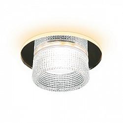 Точечный светильник TN TN350
